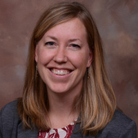 Jenny Dauer, University of Nebraska