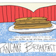 Art and Art History Pancake Breakfast
