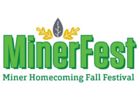 MinerFest Homecoming Parade