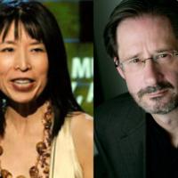 Garlands for Steven Stucky: Gloria Cheng in Recital