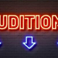 UTG Fall Play Auditions