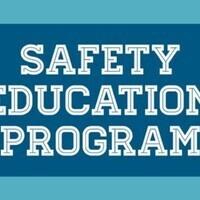 Safety Education Leadership Workshop 21