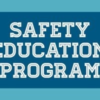 Safety Education Leadership Workshop 24