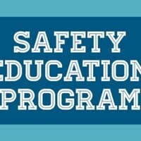 Safety Education Leadership Workshop 31