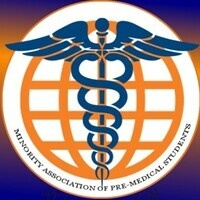 Minority Association of Pre-Medical Students