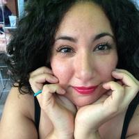 Visiting Writer | Risa Puleo