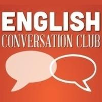 English Conversation Club