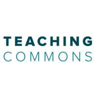 Improv for Communication (LPC)