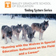 Running With the Wolves in Special Education: Reflections on the Field and a Career