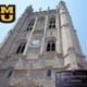 Study abroad info session: Global Mizzou Internship
