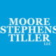 Employer of the Day | Moore Stephens Tiller LLC