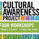 Cultural Awareness Project