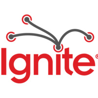 Ignite Rochester: Making the World Ever Better