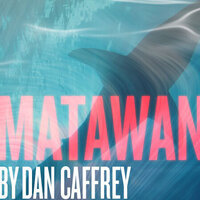 Texas Theatre and Dance present Matawan