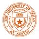 State of the University Address 2018