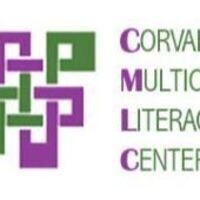 Corvallis Multicultural Literacy Center Grand Re-Opening Celebration