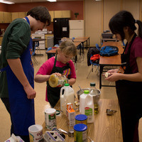 4-H Teens as Teachers Training *Registration Required