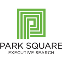 Park Square Executive Search Information Session