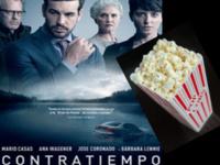 International Movie Night featuring Spanish Film