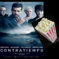 International Movie Night featuring Spanish Film