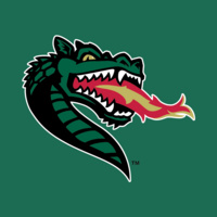 UAB Men's Basketball vs Auburn
