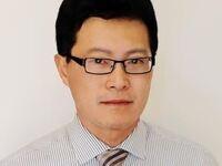BME 7900 Seminar - Tzung Hsiai, PhD