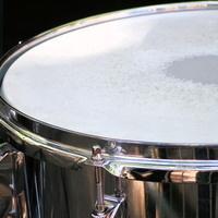 Graduate Recital: Joseph M. Tange, jazz drums