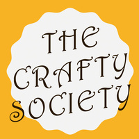 The Crafty Society