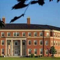 School of Business Open House