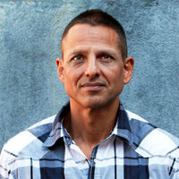 CLLAS Teach-in: Film and Activism with film director Peter Bratt