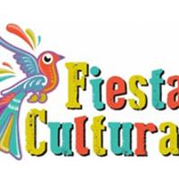 Fiesta Cultural
