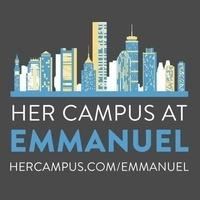 HerCampus General Member Meeting