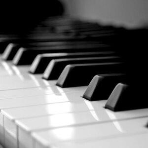 Master Class: Naomi Niskala, piano