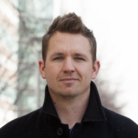 Ryan Layer: Computational Biology