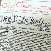 2018 Constitution Day