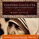 FINDING CALCUTTA BOOK CLUB: 1st & 3rd THR 4-5PM