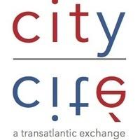 City/Cité St. Louis