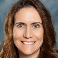 Women in Medicine - Guest Speaker - Elizabeth Raskin, M.D:. Gender Issues in Surgery: How to Affect Authentic and Lasting Change