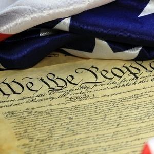 """Constitution Day Speaker-""""Fourth Amendment Limits on Warrantless Doorway Arrests"""""""