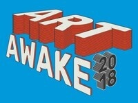 ArtAwake