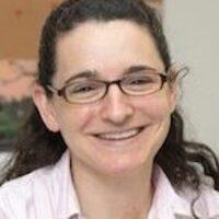 Laura Schechter, UW-Madison -- gui²de Seminar Series