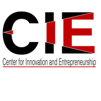 CIE Fellows Certificate Program Info Session #3