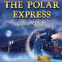 Free Family Flick: Polar Express