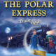 Free Family Flick: Polar Express
