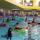 Kayak Pool Sessions