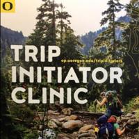 Trip Initiator Clinic