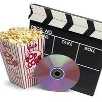 Little Trip of a Dream film screening