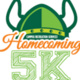 Homecoming 5K
