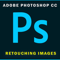 Photoshop: Image Retouching Essentials