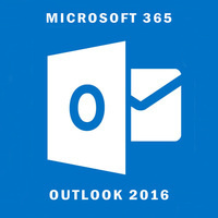 Outlook 2016 and Outlook Online Tips and Tricks